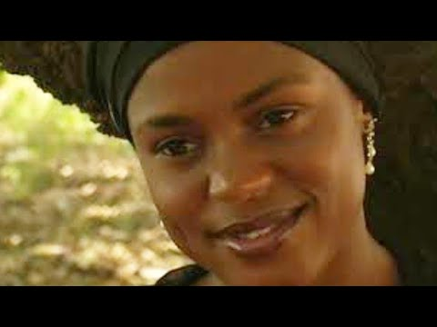 UMMU SALMA Part 1 Latest Hausa films - Hausa movies 2021 - #Izzar so