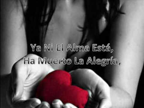 , title : 'Recuerdame (letra ) Laura Pausini'