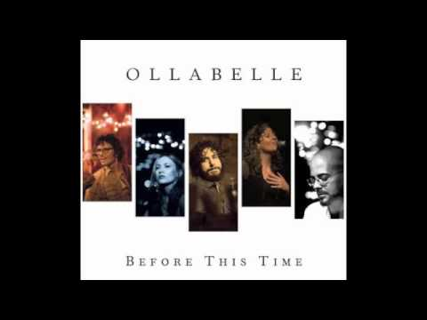 Ollabelle - Brokedown Palace
