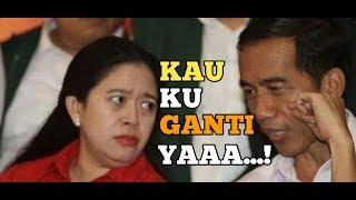 Video PUAN LAYAK DI PEC4T PRESIDEN, INI ALASANNYA.. MP3, 3GP, MP4, WEBM, AVI, FLV September 2017