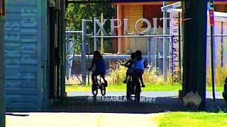 Boggabilla Australia  City pictures : Truckies+Police_Exploit_Native_Girls @ Boggabilla-Moree