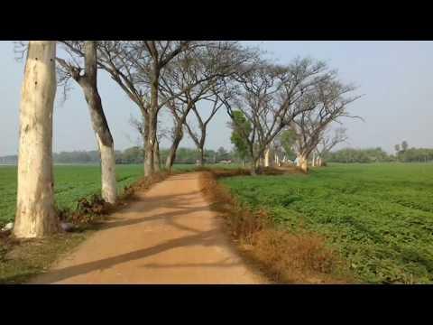 Video Green Vally Park One Day Picnic Spot near Kolkata download in MP3, 3GP, MP4, WEBM, AVI, FLV January 2017