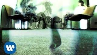 LA FUGA - Sueños de papel (video clip)