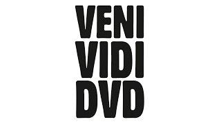 Download Lagu Jajko na well done - CHORZY [Veni Vidi DVD vol.1] Mp3