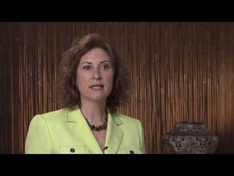 Dr. Margaret Christensen