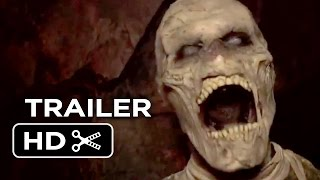 Watch Day of the Mummy (2014) Online Free Putlocker