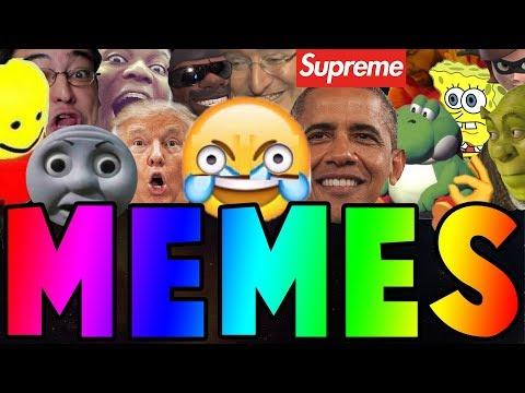 Funny memes - BEST MEMES COMPILATION V24