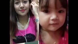 Video Putera Malaya - Dermaga Saksi Bisu MP3, 3GP, MP4, WEBM, AVI, FLV September 2018