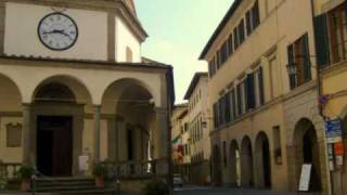 Poppi Italy  city pictures gallery : Poppi (AR) Tuscany Italy & its medieval castle.