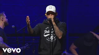 What's Mine Is Yours (Live from Front & Center CMA Songwriters Series presented by U.S....