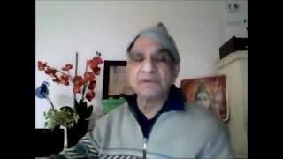 Ram Krishna Kahiye Uthi Bhor By Bhola