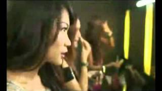 Nonton Pengakuan Seorang Pelacur - TRAILER.flv Film Subtitle Indonesia Streaming Movie Download