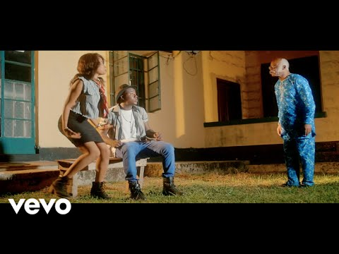 "VIDEO: T.I.M. – ""Chidinma"""