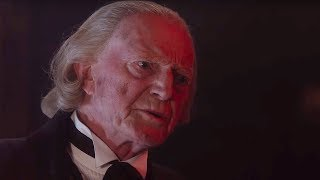 Video Why did the Doctor leave Gallifrey? | Twice Upon A Time | Doctor Who | BBC MP3, 3GP, MP4, WEBM, AVI, FLV November 2018