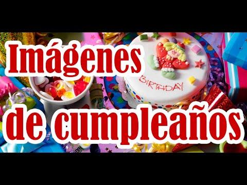 Imagenes de cumpleaños - Imágenes de cumpleaños - Aplicación para android