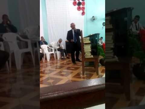 IPU-CULTO  ANOS 7O-VALE DO ANARI- RO-HENOS SANTOS