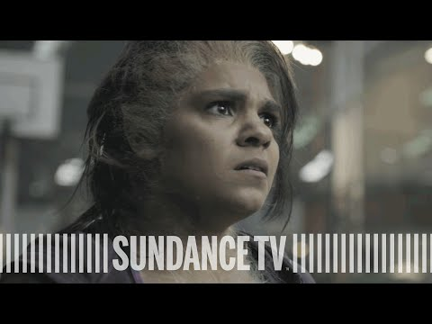 Cleverman 1.06 Preview