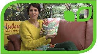Sabine Rebers neues Buch: Balkon-Starter