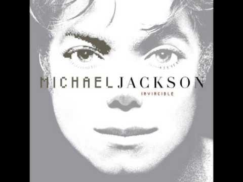 Tekst piosenki Michael Jackson - Whatever Happens po polsku