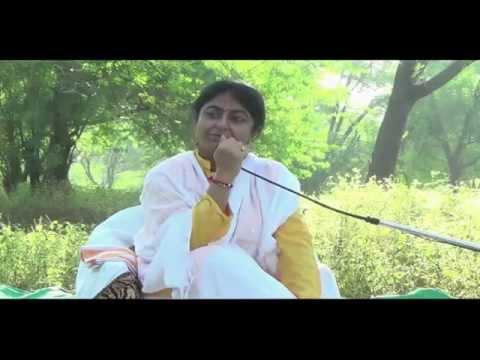 Papankusha Ekadashi Satsang पापांकुशा एकादशी सत्संग