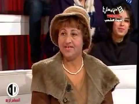 Al Mousameh Karim 06/02/2015 Partie 03 hannibal Tv (видео)