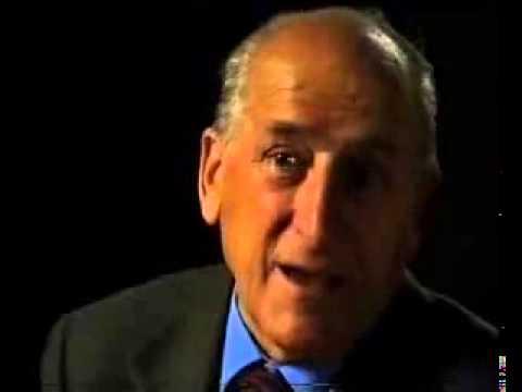 Intervista a Armando Gasiani - parte 2