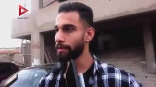 عمرو السولية يكشف سر ابتعاد الاسماعيلي عن المنافسة
