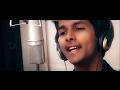 Thirukurishinte Thanalil | Alan Joseph | New Communion Song