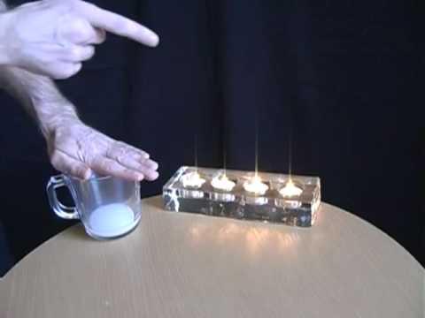 Top 10 trò ảo thuật đơn giản nhưng thú vị .mp4