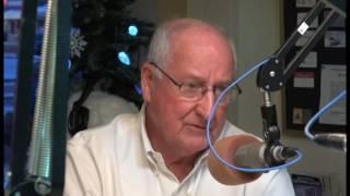 Dick Belcher Show