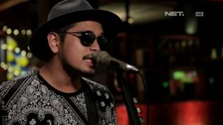 Video Petra Sihombing - Semua Tentang Dirimu (Live at Music Everywhere) ** MP3, 3GP, MP4, WEBM, AVI, FLV Desember 2017