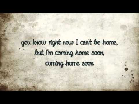 Long Distance - Bruno Mars (Lyrics on Screen HD)