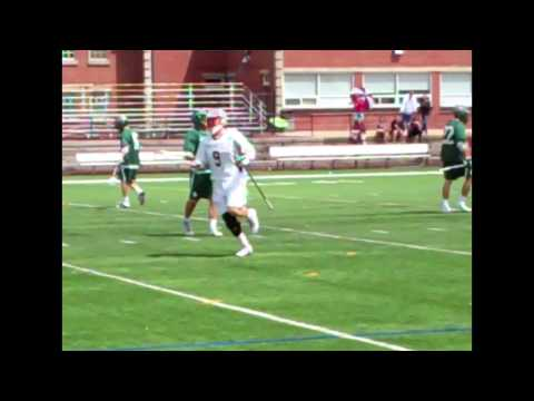 2013-2014 Top 10 Moments in Springfield College Athletics