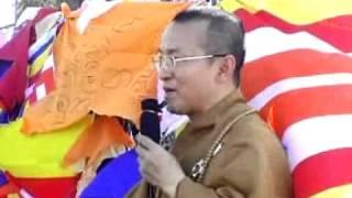 Phật Tích Ấn Độ 5: Thành Xá Vệ Và Tịnh Xá Kỳ Viên - Thích Nhật Từ