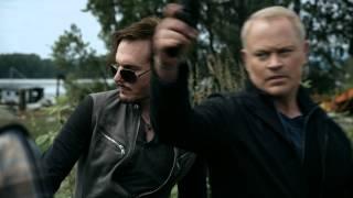 Nonton The Marine 3: Homefront - Trailer Film Subtitle Indonesia Streaming Movie Download