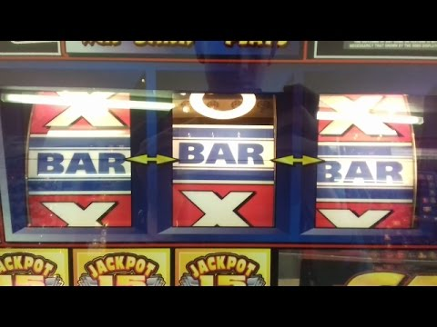 PARTY TIME MAYHEM!!! | EPIC CLAW MACHINE WIN!!! | Fruit Machines