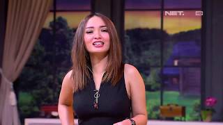 Download Video The Best of Ini Talkshow - Sule Sesek Napas Ngeliat Zaskia Gotik Goyang MP3 3GP MP4