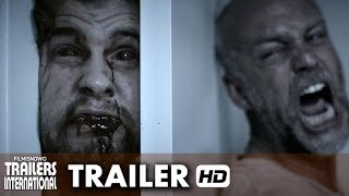 Nonton What We Become Official Trailer  2015    Bo Mikkelsen Horror Thriller  Hd  Film Subtitle Indonesia Streaming Movie Download