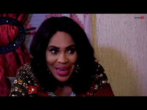 Iya Alate Yoruba Movie 2019 Now Showing On Yorubaplus