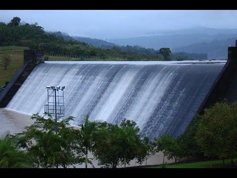 Taiobeiras: retomada da obra da barragem de Berizal é discutida em reunião