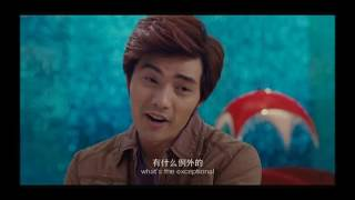 Nonton You Deserve To Be Single  Clip 1  Film Subtitle Indonesia Streaming Movie Download