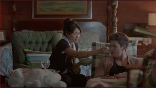 Nonton Wattpad Movies 2016    Wattpad Presents Romantic Comedy    Diary Ng Panget 2014 Film Subtitle Indonesia Streaming Movie Download