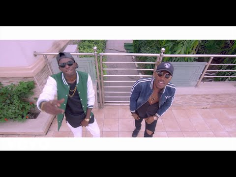 DOWNLOAD VIDEO MP4: O Gee – Thank God ft. Mr 2kay