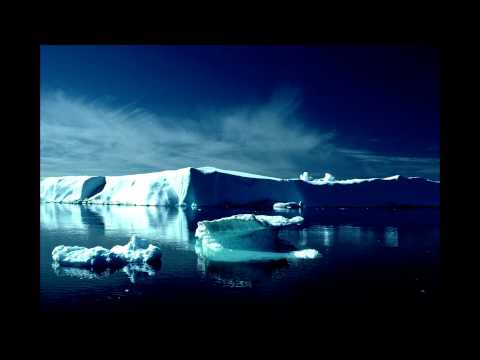 Bel Canto - Baltic Ice-Breaker lyrics