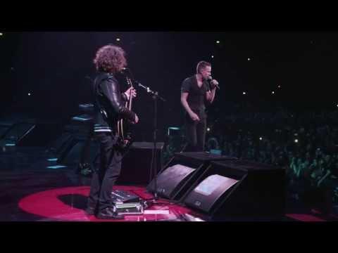 Tekst piosenki The Killers - Wembley Song po polsku