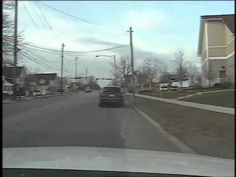 shooting - Dash Cam video of a police traffic stop that turns into a violent shooting. Graphic video. www.lawenforcementrant.com.