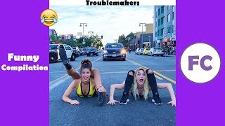 Hannah Stocking BEST Vines Compilation | Hannah Stocking  NEW Instagram Videos - Funny Compilation