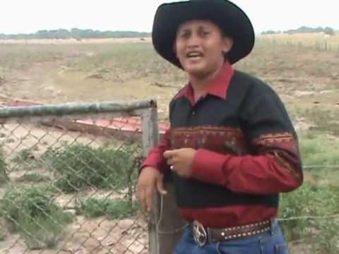 Henrry Soto A Dios una rogativa  Musica Cristiana llanera