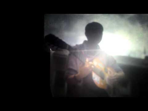 Youtube Video yM6R5famYeo