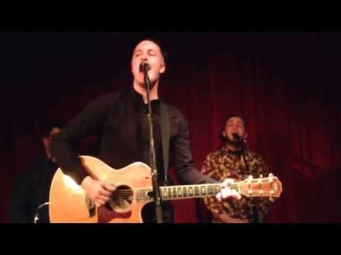 Queen To Be - Britten Newbill ft. Luke Edgemon (видео)